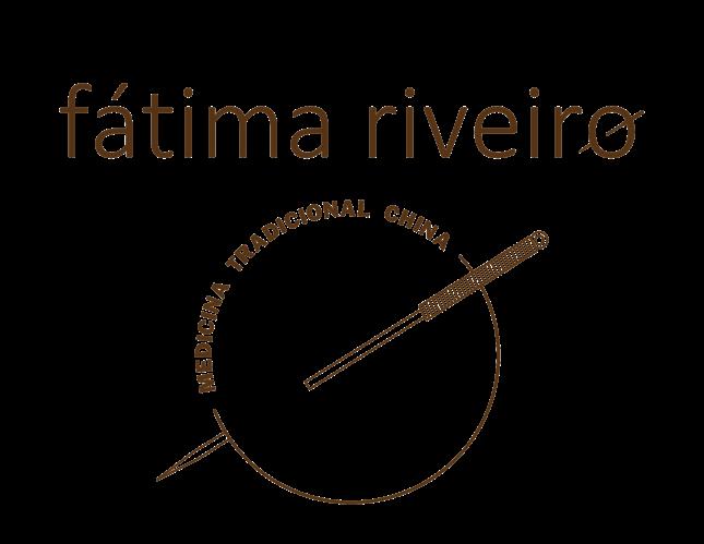 Fátima Riveiro